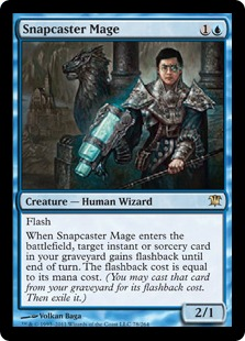 Snapcaster_Mage